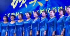 人间晚晴_2018-01-21