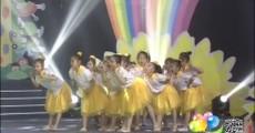 青苹果乐园_20187-01-07