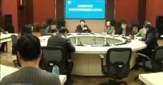吉林新闻联播_2018-03-10