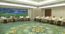 吉林新闻联播_2018-07-12