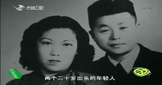回家|盛中国 我的母亲