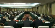 吉林新闻联播2018_12-25