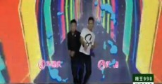 全城热恋|2019-01-06