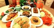 吉林卫生|节后保护肠胃大作战_2019-02-18