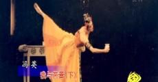 回家|冯英 我与芭蕾(下)