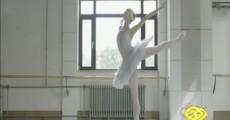 回家|馮英——我與芭蕾(上)