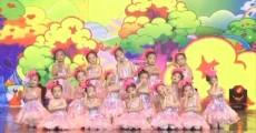 青蘋果樂園|少兒春晚特別節目_2019-04-07