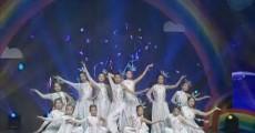 青蘋果樂園|少兒春晚特別節目_2019-03-31