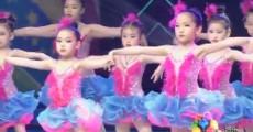 青苹果乐园|六·一儿童节特别节目_2019-06-02