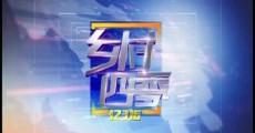 乡村四季12316|2019-08-16