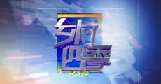 乡村四季12316|2019-10-13
