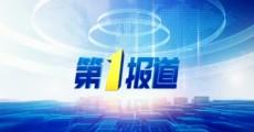 第1報道 2020-01-31