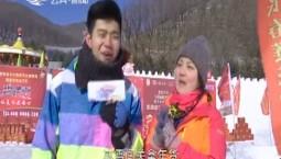 全民向前冲_2018-03-04