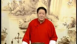 说书苑_敌后武工队(第27回)