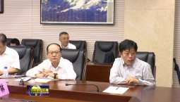 吉林新闻联播_2018-08-29