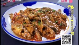 7天食堂|东北地锅炖 浓浓鲜鱼香
