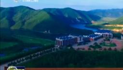 延吉市连续七年蝉联全国综合实力百强县
