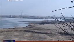 榆树:推行河湖警长制 守护一方清水
