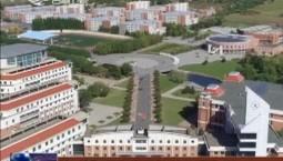 吉林华桥外国语学院更名为吉林外国语大学