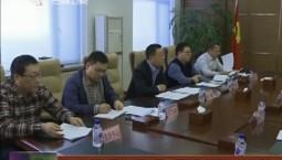 白城、洮南秸秆禁烧工作不力  两市政府负责人被约谈