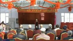 """各地开展""""我们的中国梦""""文化进万家活动"""