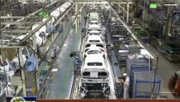 吉林:新技术 新工艺 推动绿色发展
