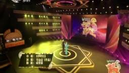 名师高徒|李迈克 成奎荣(助演)演绎曲目《小拜年》