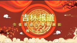 吉林报道|春节特别节目《桦甸春晚》上_2019-03-14