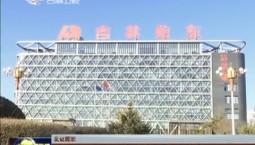 【见证履职】李秀林:为促进民营经济发展建言献策