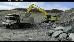 新闻早报|我省开展金属非金属地下矿山专项执法行动