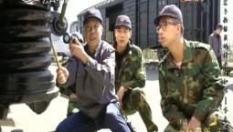 第1报道丨寻访吉林青年工匠——李东君