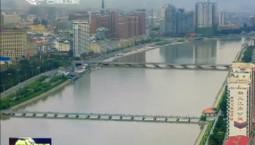 吉林新闻联播_2019-05-31