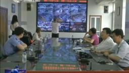 吉林省全面部署2019年高考安保与保密工作