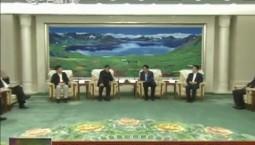 省政府与中国工程院签署共建万博手机注册研究院框架协议