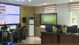 吉林省加强汛期安全生产工作