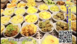 7天食堂|美食测评 打卡吉大食堂·日新楼美食城_2019-07-08