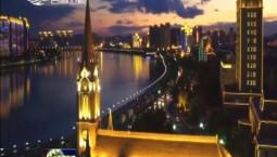 最美吉林丨吉林市夜景