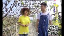 7天游记|寻味隆安美食之旅(中)_2019-07-09