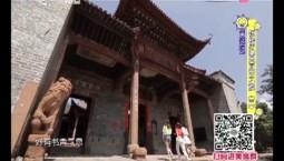 7天游记|玩转江西吉安之旅(三)_2019-07-17