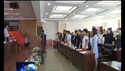吉林报道|安图:168名新任陪审员庄严宣誓_2019-08-02