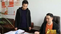 党建新视线|林海策:吉隆边贸 大有可为