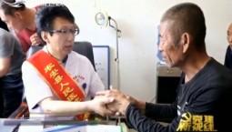 党建新视线|农安县人民医院:党建引领 勇于奉献