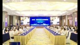 我省代表团在重庆开展经贸交流 集聚要素资源深化优势互补 开创新时代吉渝合作新局面
