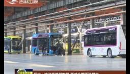 延吉:推动高质量发展 再成全国百强县市