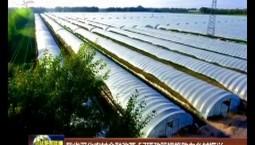 吉林省深化农村金融改革 57项政策措施助力乡村振兴