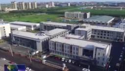 【经济工作会政策解读】吉林省科技厅:以科技创新为支撑 助力吉林经济转型升级
