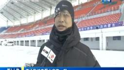 第1报道|杜震宇:我还是足球人