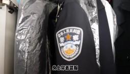 """《无畏逆行,无私奉献——向""""抗疫""""勇士:刘大庆致敬!》"""
