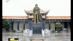 """吉林市:""""红领巾不忘您""""线上活动宣扬红色文化"""