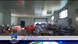 吉林报道|德惠:蒲公英茶开启2020走四方之旅_2020-05-20